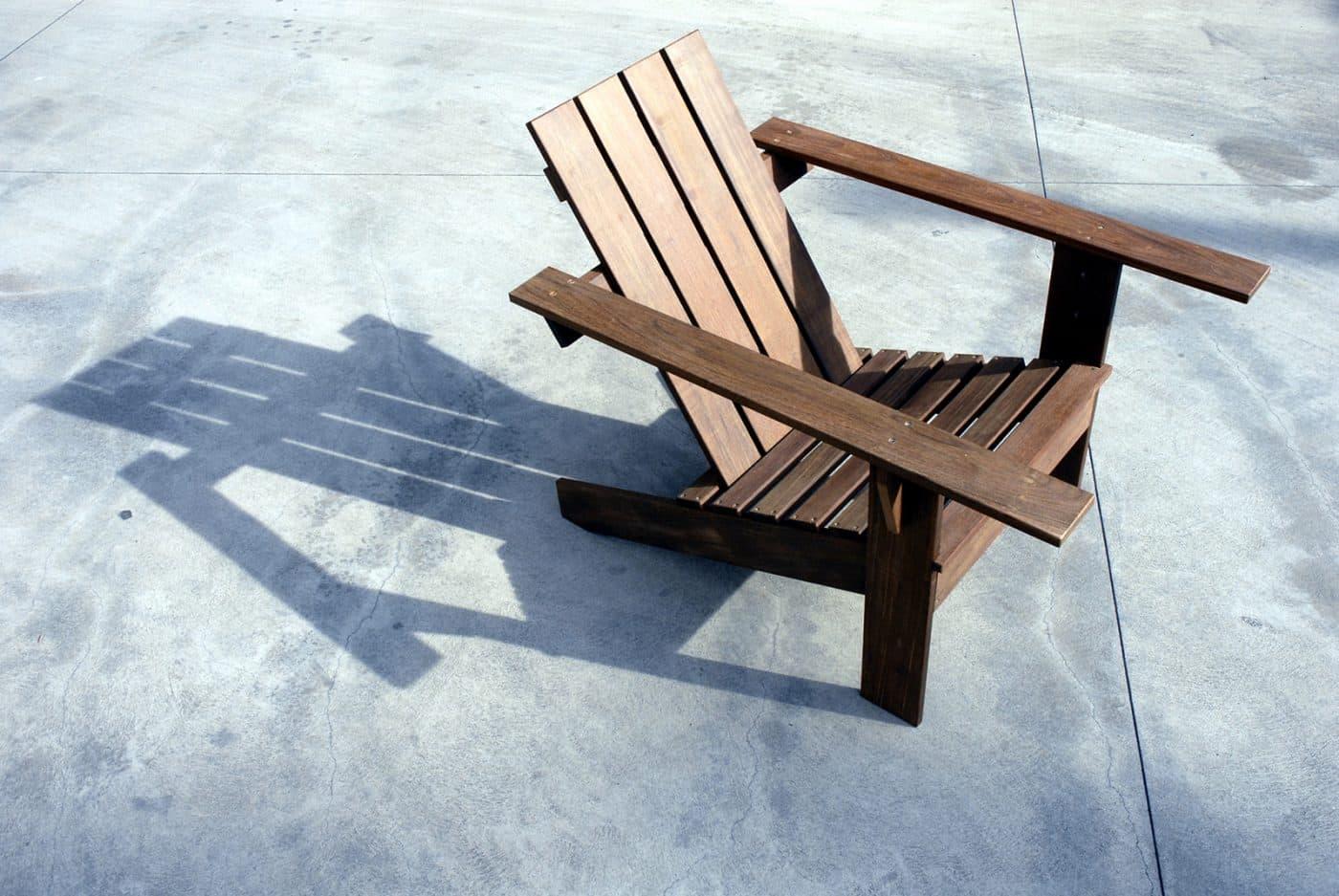 a-chair88
